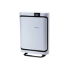 Boneco P400 Air Purifier - Best-AirPurifier