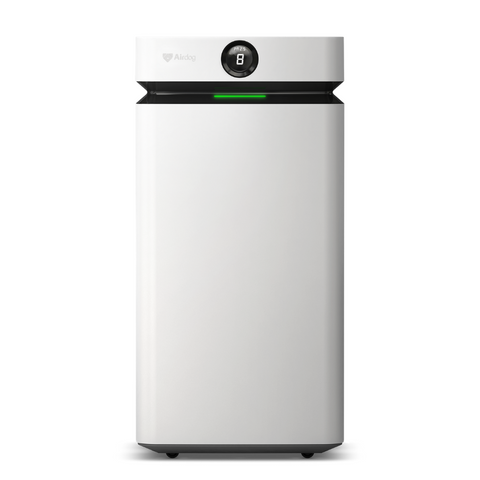 Image of Airdog X8 Air Purifier - Best-AirPurifier