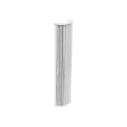 Envion TPP640F HEPA Replacement filter for TPP630/6400 - Best-AirPurifier