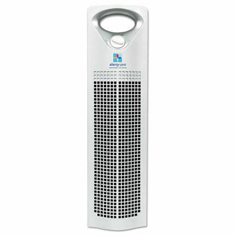 Image of Allergy Pro AP200  True HEPA Filter ENERGY STAR - Best-AirPurifier