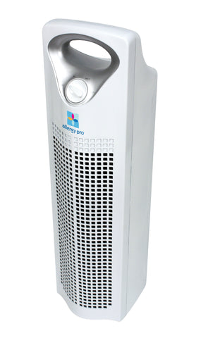 Envion Allergy Pro AP200 HEPA Filter  Captures 99.97% of all allergens and irritants ENERGY STAR 350 Sq Ft Capacity