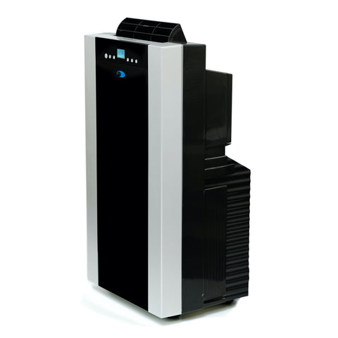 Whynter ARC-14SH 14,000 BTU Dual Hose Portable Air Conditioner 4 in 1 - Best-AirPurifier