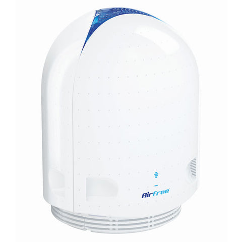 Airfree P filterless Air Purifier Thermodynamic Thechnology up to 650 sq ft - Best-AirPurifier