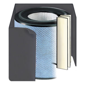 Austin Air Allergy Machine Filter - Best-AirPurifier