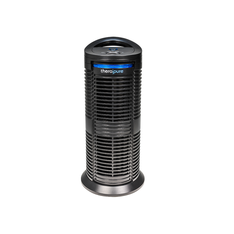 Image of Envion Therapure TPP220H Air Purifier Germicidal UV-C Light and Cleanable HEPA Filter - Best-AirPurifier