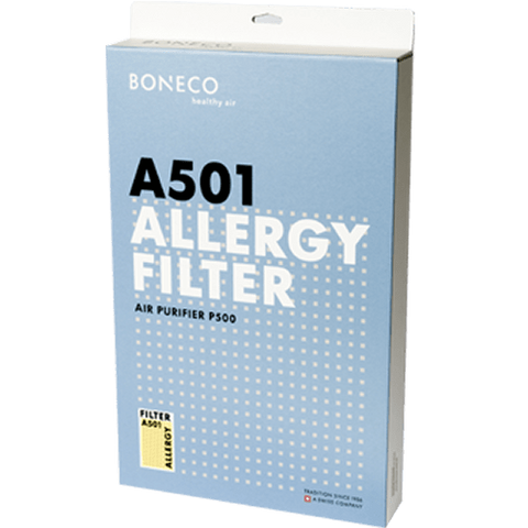 Image of Boneco Allergy A501 Air Purifier Filter - Best-AirPurifier