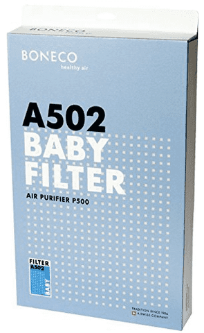 Boneco A502 Baby Air Purifier Filter - Best-AirPurifier