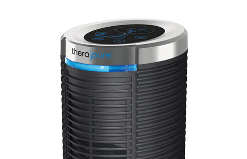Image of Envion Therapure TPP240D Air Purifier Germicidal UV-C Light and HEPA Type Filter Energy Star - Best-AirPurifier