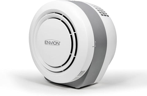 Image of Envion Therapure EA150 Round  Air Purifiern True HEPA - Best-AirPurifier