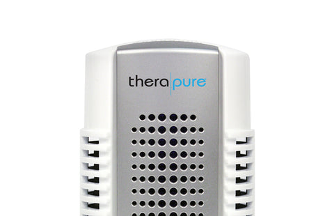 Image of Envion Therapure TPP50 Air Purifier Germicidal UV-C Light Cleanable Filter - Best-AirPurifier