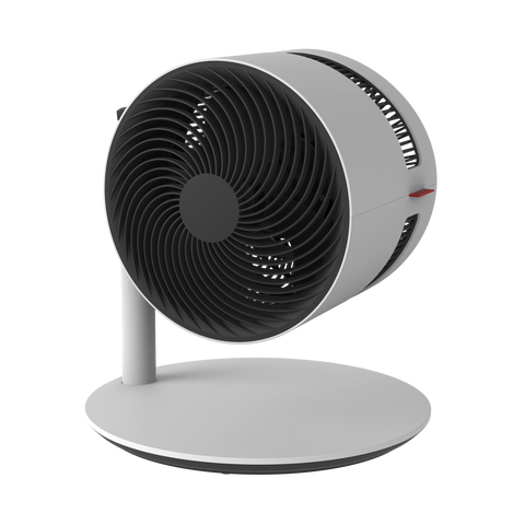 Image of BONECO F210 Floor or Tabletop Air Shower Fan - Best-AirPurifier