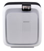 Boneco HYBRID H680 3-in-1 Air Purifier, Humidifier or both - Best-AirPurifier