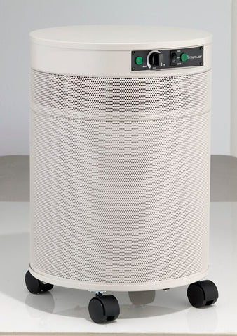 Image of Airpura Air Purifier G600 Odor-Free for Chemically Sensitive - Best-AirPurifier