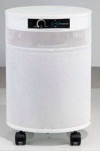Airpura I600 HEPA Air Purifier - Best-AirPurifier