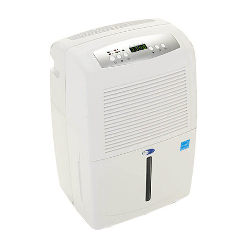 Whynter 50 Pint Portable Dehumidifier High Capacity up to 4000 sq ft - Best-AirPurifier
