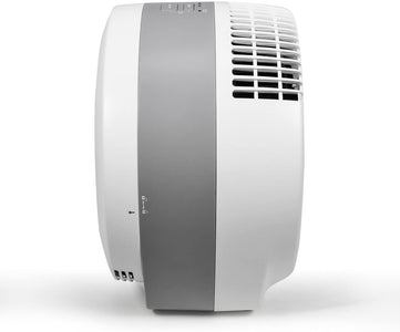 Envion Therapure EA150 Round  Air Purifiern True HEPA - Best-AirPurifier