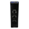 Envion Ionic Pro Platinum Negative Ion Air Purifier TA750 - Best-AirPurifier