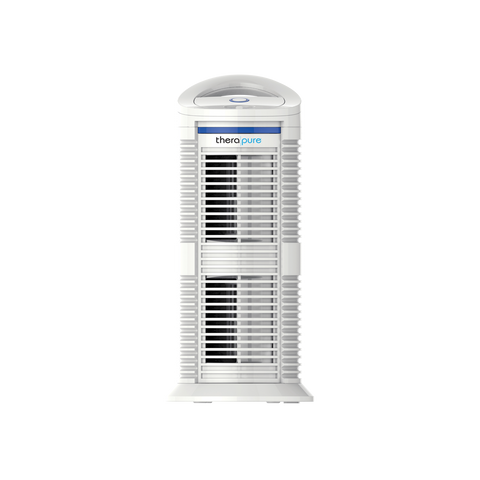Envion Therapure TPP220H Air Purifier Germicidal UV-C Light and Cleanable HEPA Filter - Best-AirPurifier