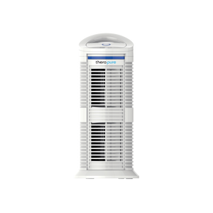 Envion Therapure TPP220H Air Purifier  UV-C Light and HEPA Type Filter - Best-AirPurifier