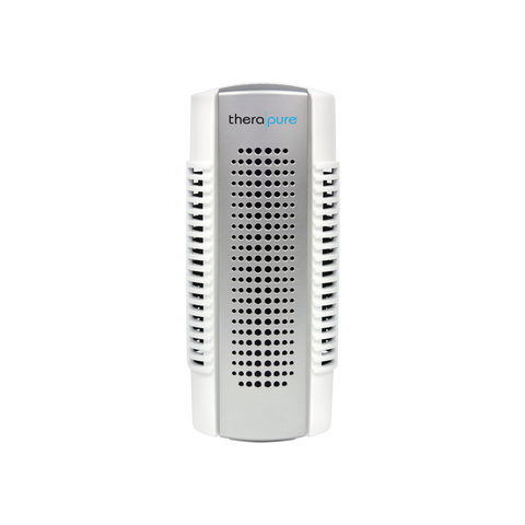 Envion Therapure TPP50 Air Purifier Germicidal UV-C Light Cleanable Filter - Best-AirPurifier