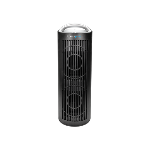 Envion Therapure TPP620 Air Purifier 4Stage Purification UV light, HEPA type filter - Best-AirPurifier