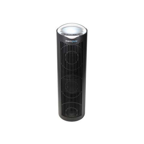 Image of Envion Therapure TPP640S  UV-C light HEPA-Type Filter Air Purifier - Best-AirPurifier
