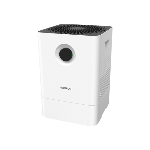 Image of Boneco Humidifier Air Washer W200 - Best-AirPurifier