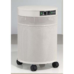 Airpura UV Air Purifier P614 for Germs, Mold + Chemicals Super Reduction - Best-AirPurifier
