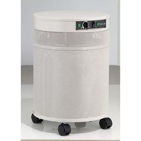 Airpura UV Air Purifier P614 for Germs, Mold + Chemicals Super Reduction