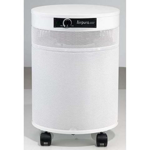 Airpura Air Purifier UV600-614 for Germs, Mold, Viruses, Bacteria - Best-AirPurifier