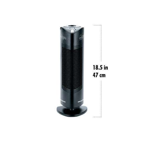 Image of Envion Ionic Pro CA200 Air Purifier Captures 99.9% of the Germs - Best-AirPurifier