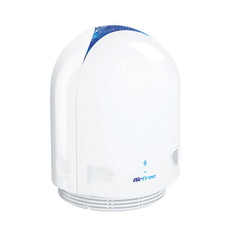 Image of Airfree P2000 filterless Air Purifier Thermodynamic Thechnology - Best-AirPurifier