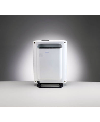 Image of Boneco P400 Air Purifier - Best-AirPurifier