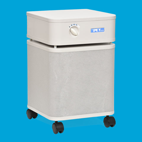 Image of Austin Air Pet Machine Air Purifier - Best-AirPurifier