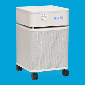 Austin Air Pet Machine Air Purifier - Best-AirPurifier