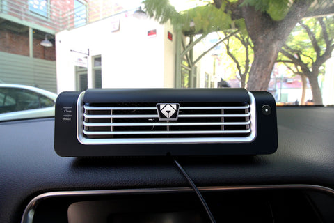 Airdog V5 Car Air Purifier - Best-AirPurifier