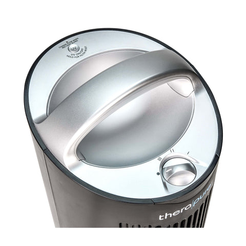 Image of Envion Therapure TPP630 4-Stage  Germicidal UV-C light and HEPA filter Energy Star Air Purifier - Best-AirPurifier