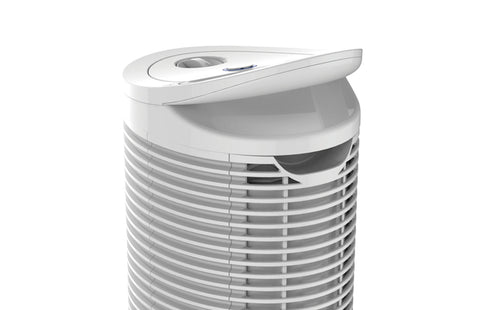 Image of Envion Therapure TPP230H Air Purifier UV-C Light and HEPA Type Filter - Best-AirPurifier