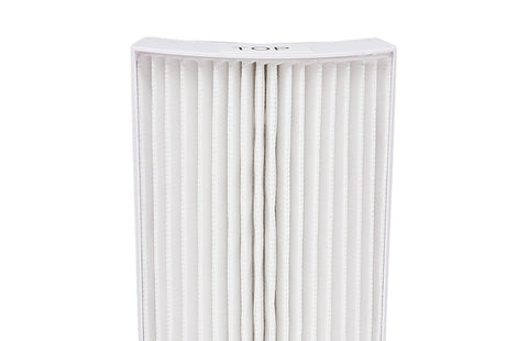 Envion Therapure TPP240D Air Purifier Germicidal UV-C Light and HEPA Type Filter Energy Star - Best-AirPurifier
