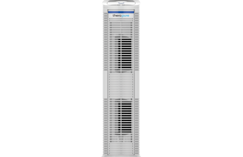 Envion Therapure TPP230H Air Purifier Germicidal UV-C Light and HEPA Filter - Best-AirPurifier