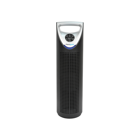 Envion Therapure TPP540 Air Purifier UV Light, HEPA Filter ENERGY STAR - Best-AirPurifier