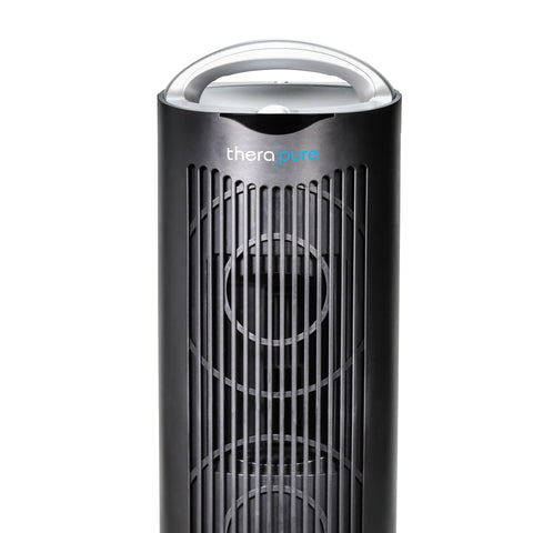 Envion Therapure TPP630 4-Stage  Germicidal UV-C light and HEPA filter Energy Star Air Purifier