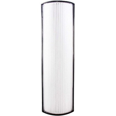Image of Envion TPP640F HEPA Replacement filter for TPP630/6400 - Best-AirPurifier