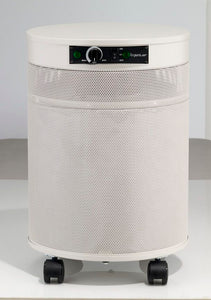 Airpura Air Purifier F600  Formaldehyde, VOCs and Particles - Best-AirPurifier