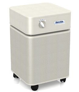 Austin Air Healthmate Plus Air Purifier - Best-AirPurifier