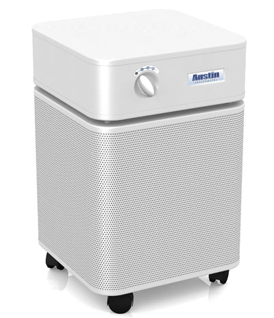 Austin Air HealthMate Air Purifier - Best-AirPurifier