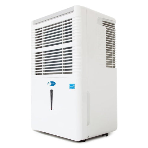 Image of Whynter 40 Pint Portable Dehumidifier (RPD-421EW) - Best-AirPurifier