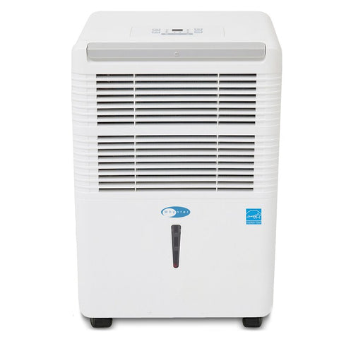 Image of Whynter 40 Pint Portable Dehumidifier (RPD-621EW)