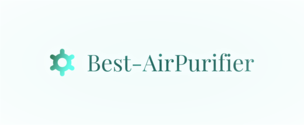 Best-AirPurifier