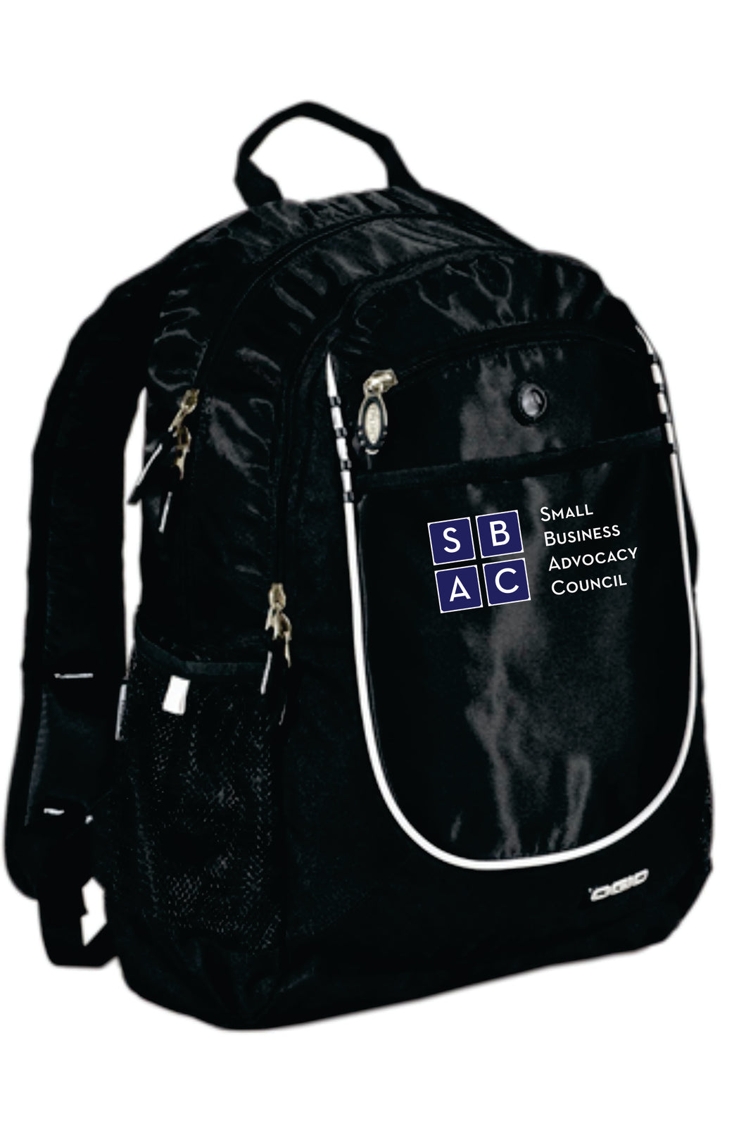 OGIO® - Carbon Pack Computer Backpack